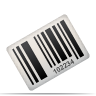 商品条形码查询